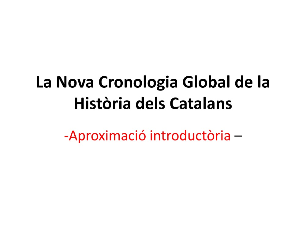 Simposi Arenys 2017 LA NOVA CRONOLOGIA D'ANATOLY FOMENKO 3 Andreu Marfull_Page_02