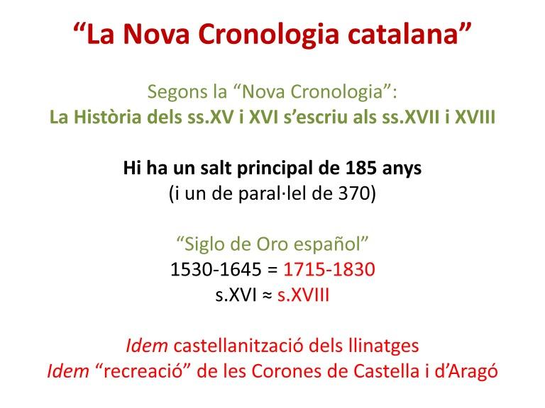 Simposi Arenys 2017 LA NOVA CRONOLOGIA D'ANATOLY FOMENKO 3 Andreu Marfull_Page_03