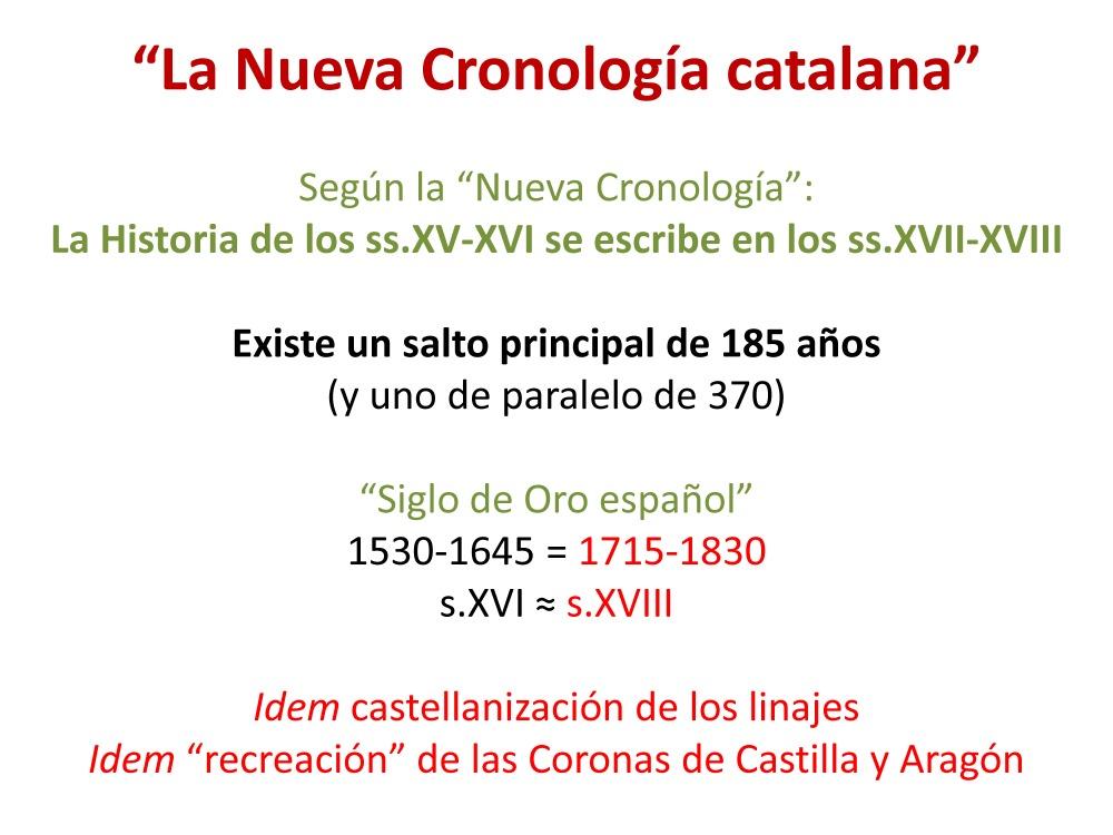Simposio Arenys 2017 LA NUEVA CRONOLOÍA DE ANATOLY FOMENKO 3 Andreu Marfull_Page_03