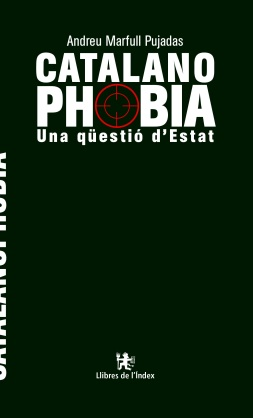 COVER Catalonophobia