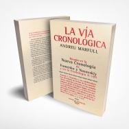 promoCover_La-vía-Cronológica