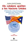Aquesta imatge té un atribut alt buit; el nom de fitxer és cover-catalans-apellen.jpg